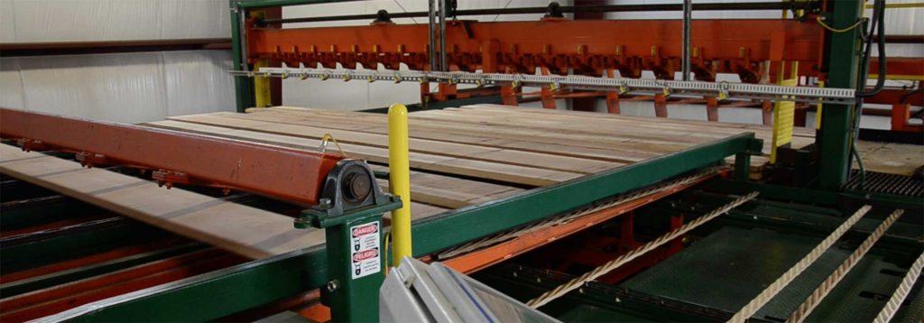 Home Pike Lumber